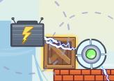 Elektrikli Aletler