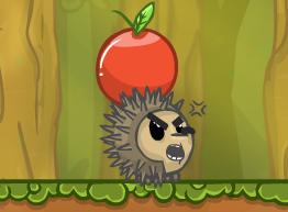 Elmaları Patlat