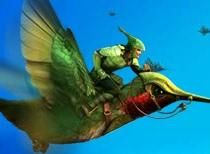 Epic Doğal Kahramanlar Yarış