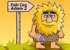 Eski Çağ Adamı 2