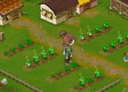Farmerella - Çiftlik Kur ve Yönet