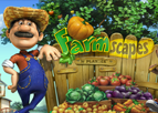 Farmscapes Çiftliği