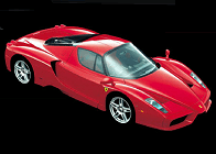 Ferrari Modifiye