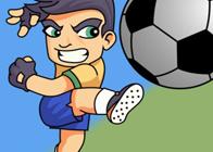 Futbol Dünya Kupası