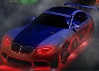 Gece Sürücüsü