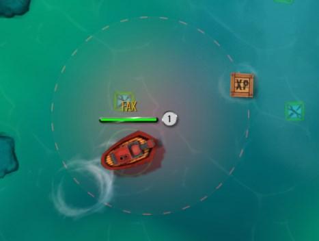 Gemi Savaşları Online