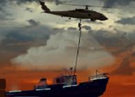 Gemiyi Kurtar