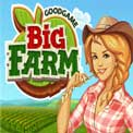 Goodgame Big Farm (Türkçe)