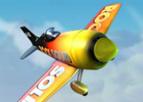 Gösteri Pilotu 2