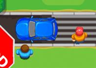 Güvenli Yol