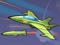 Harika Uçaklar