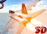 Hava Kuvvetleri 3D