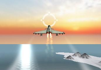 Hava Kuvvetleri
