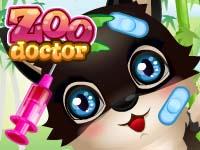 Hayvan Doktoru