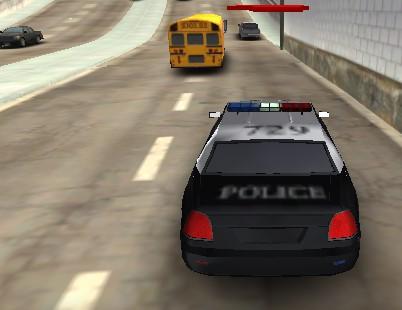 Hırsız Polis 2
