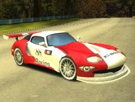 Hız Rallisi Pro 2 3D