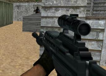 Hızlı Silah