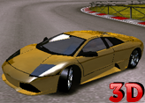 Hızlı Yarış 2 - X Speed Race 2