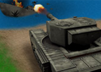 Hücum Tankı 3