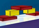 İmkansız Oyun 3D