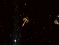 Kabarcık Uzay