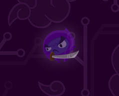 Kage: Ninja'nın İntikamı