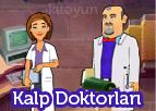 Kalp Doktorları - 1. Sezon