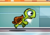 Kaplumbağa Koşusu