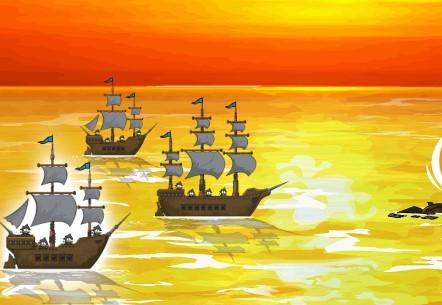 Karayip Denizcileri
