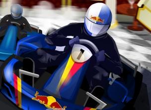 Karting Dünya Turnuvası
