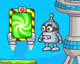 Sinsi Robot
