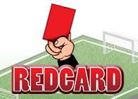 Kırmızı Kart Gör
