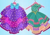 Kıyafet Tasarım Sırları