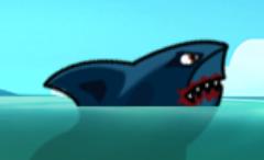 Kızgın Köpek Balığı