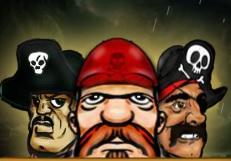 Kızıl Deniz Korsanları