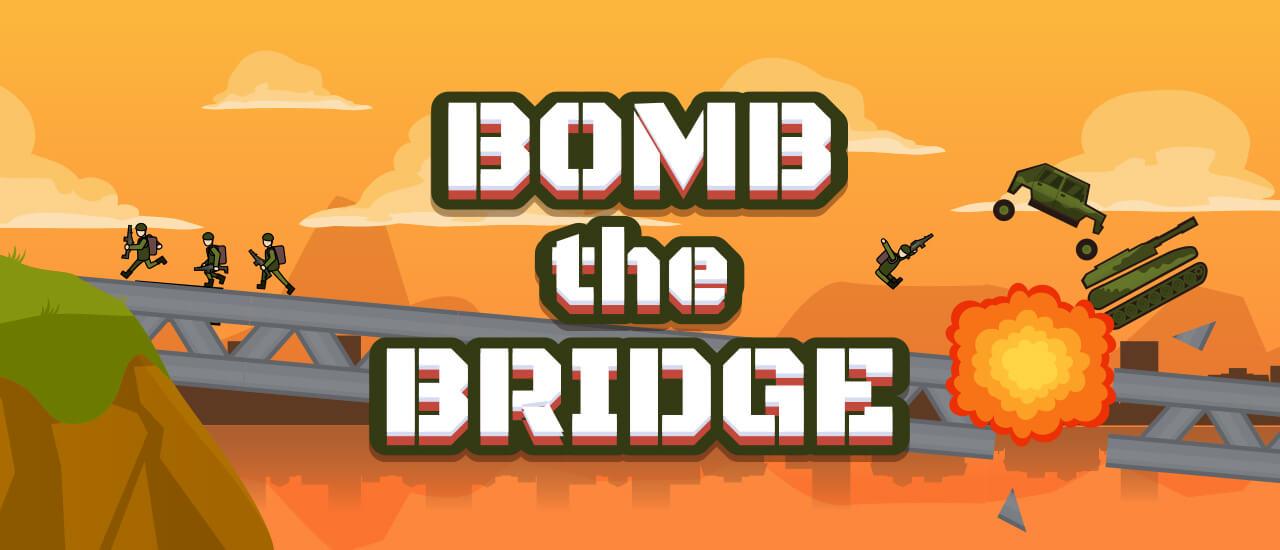 Köprüyü Bombala