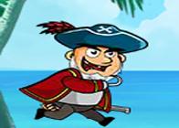 Korsandan Kaçış