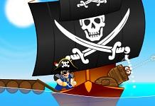 Korsanlarla Mücadele