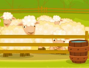 Koyun Çiftliği