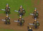 Kraliyet Savaşı