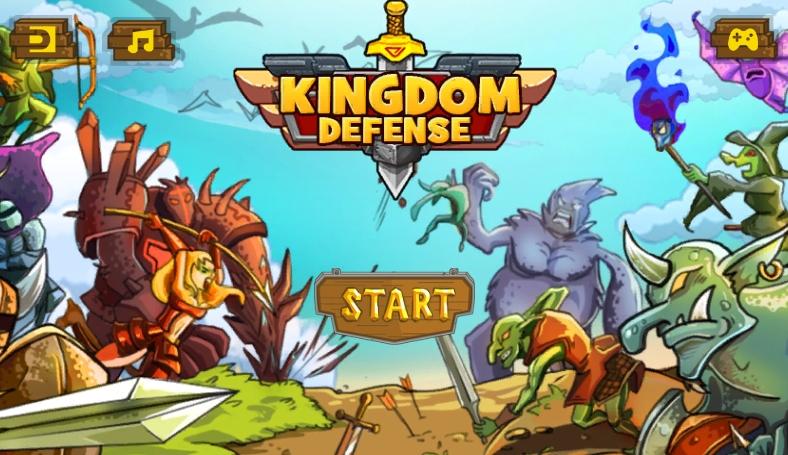Krallığın Gerçek Askerleri