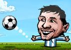 Kukla Futbol 2014 - 1 ve 2 Kişilik