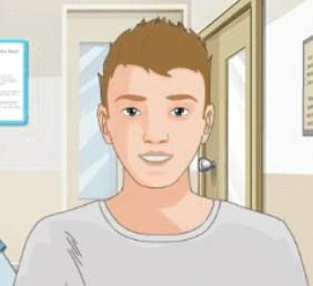 Kulak Zarı Ameliyatı