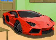 Lamborghini Araba Tamiri ve Modifiye