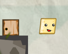 Maceracı Peynir