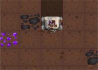 Maden Oyunu