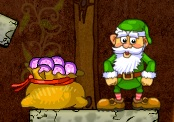 Madenci Dede 2 - Rich Mine 2
