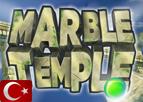 Marble Temple - Türkçe