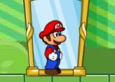 Mario Ayna Ormanı