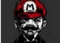 Mario Baba